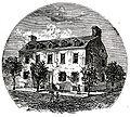 Union1795nocap.jpg