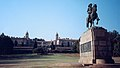 Union Buildings Pretoria.jpg