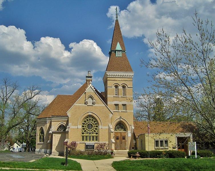 File:Union Church Congregational Church (8737089536).jpg