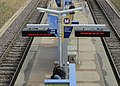 Union Station Metrolink (8553491870) (cropped1).jpg