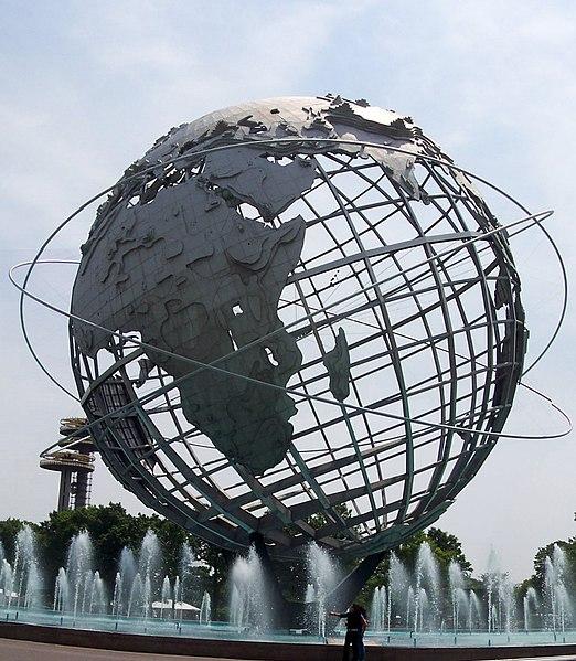 File:Unisphere-cc.jpg