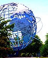 Unisphere Africa 6212-001.jpg