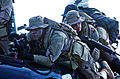 United States Navy SEALs 539.jpg