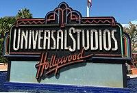 Universal Studios Hollywood (recorte).jpg