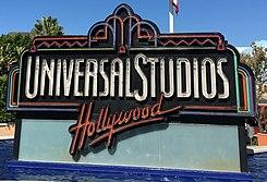 Universal Studios Hollywood Wikipedia La Enciclopedia Libre