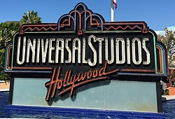Universal Studios Hollywood (recorte).jpg