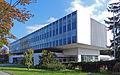 Universitätsinstitut Königin-Luise-Str 12-16.jpg