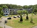 Universiteit Twente Calslaan Nieuw.jpg