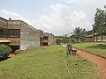 University Yaoundé I (2014) faculty of science buildings (6).jpg