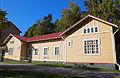 University of Jyväskylä - PiC.jpg