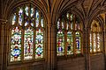 University of Sydney - MacLaurin Hall Stained Glass.jpg