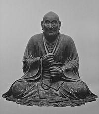 Unkei Rokuharamitsuji.jpg