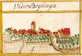 Unterboihingen, Wendlingen am Neckar, Andreas Kieser.png