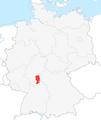 Untermain-in-deutschland.png