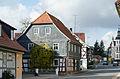 Untermerzbach, Mühlstraße 3, 001.jpg