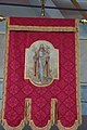 Unterschöneberg St. Georg 819.JPG