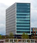 Uos Building alone July 2010 (Small).jpg