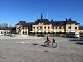 Uppsala centralstation lite närmare.png