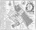 Uppsala map 2 (1770) - from Busser, Om Upsala Stad etc.jpg