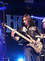 Uriah Heep - Davey Rimmer - Picture On Festival - 2016-08-12-20-23-50-0002.jpg