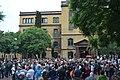 Urriaren 1eko Kataluniaren indepentziarako erreferenduma 01.jpg