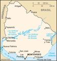 Uruguai-català.png