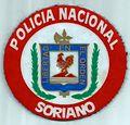 Uruguay - policia Nacional Soriano.jpg
