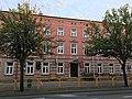 Urząd Gminy Wiejskiej w Starogardzie Gdańskim.jpg