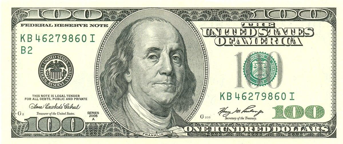 Resultat d'imatges de dòlar nord-americà
