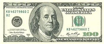 Dinheiro Wikipedia A Enciclopedia Livre