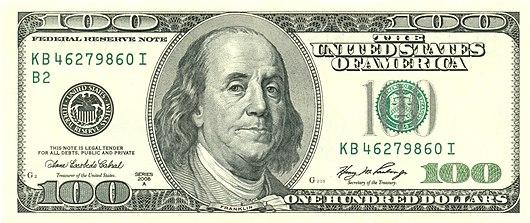 Usdollar100front.