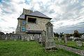 Useldange, Vieux cimetière.jpg