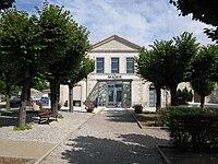 Usseau - Mairie.jpg