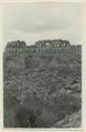 Utgrävningar i Teotihuacan (1932) - SMVK - 0307.i.0013.tif