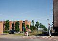 Utrecht 18 (8337996264).jpg