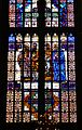 Utrecht Dom Sint Martin Innen Buntglasfenster 5.jpg