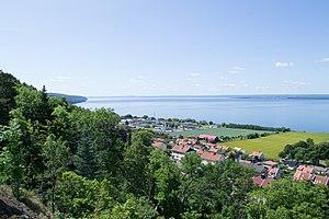Utsikt från Grännaberget mot Jönköping (9309537404).jpg