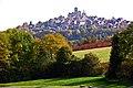 Vézelay-112-2008-gje.jpg