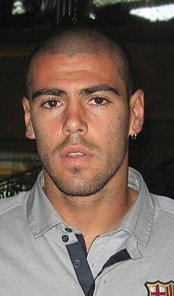 Víctor Valdés (2010).jpg