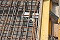 Výstavba D3 0309-I most Neplachov 0831.jpg