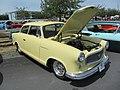 V6 Rambler (14197807339).jpg