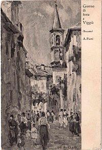 VA-Viggiu-1919-giorno-di-festa.jpg