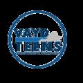VAYD Teen Caucus Logo transparent.png