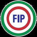 VINCITORE COPPA ITALIA PALLACANESTRO.png