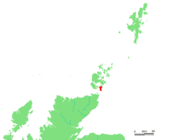 VK South Ronaldsay.PNG