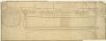 VOLCANO 1819 RMG J1210.png