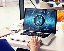 VPN & Internet Security on Your Computer for Online Privacy.jpg
