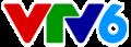 VTV6(2013).png