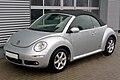 VW New Beetle 1.6 Freestyle Reflexsilber.JPG