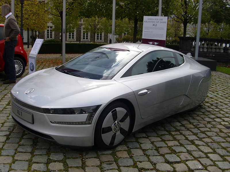 VW XL 1 vr.JPG